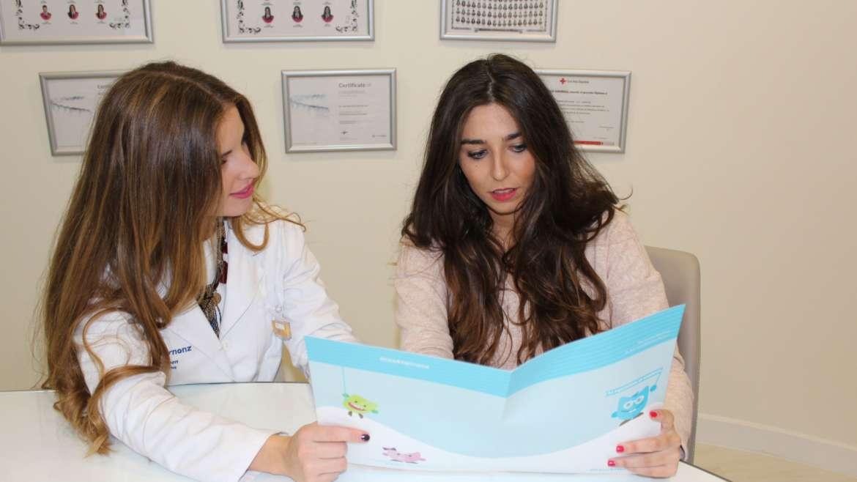 Precio de la Ortodoncia