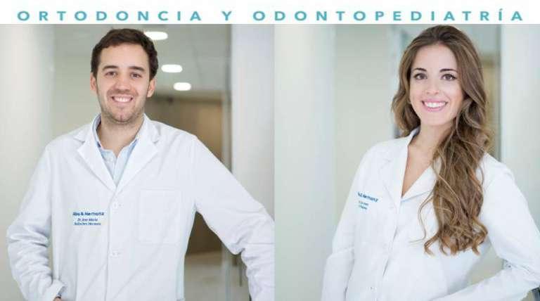 Revisión de Ortodoncia: Propósito para el 2017