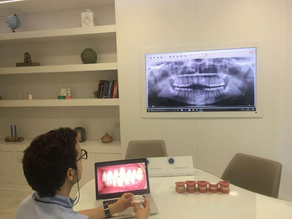 estudio-ortodoncia