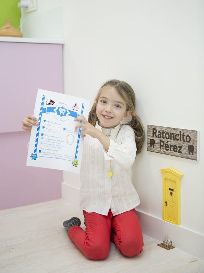 Plan-de-Prevención-Dental-Infantil