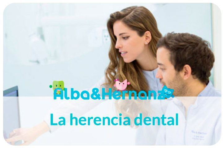 La Herencia Dental