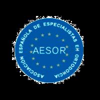 logotipo-aesor