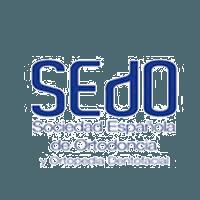 logotipo-sedo