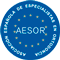 aesor-logo