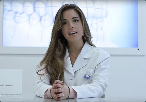 doctora carmen