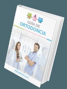 guia-de-ortodoncia