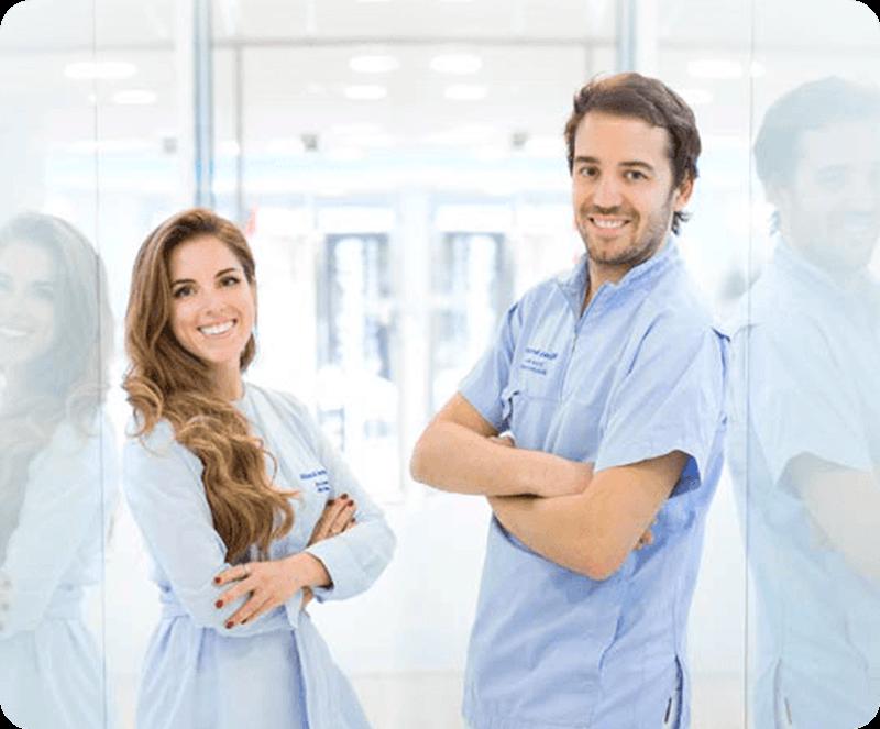 recurso-doctores