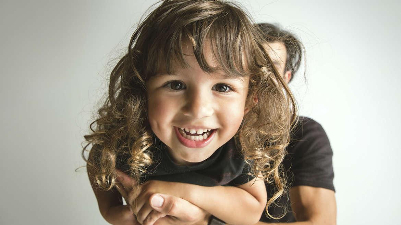 Manchas de dientes en niños. ¿Qué son? ¿Qué pueden estar indicando?