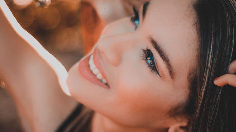 Motivos para Sonreír. Clínica Alba y Hernanz
