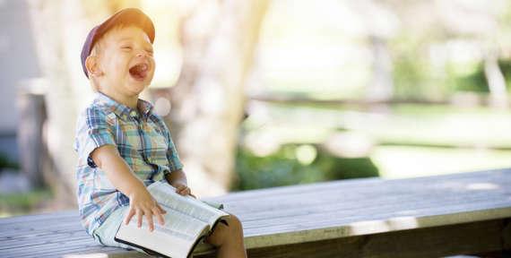 Ventajas de un buen tratamiento de Odontopediatría para la salud bucodental de tus hijos