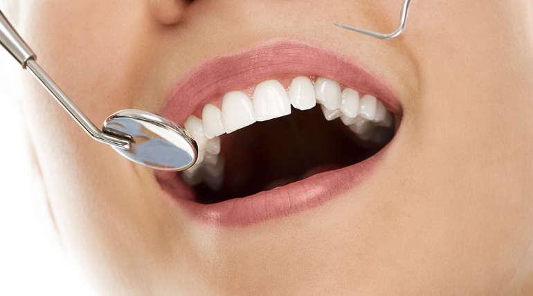 Ortodoncia mixta: múltiples posibilidades.