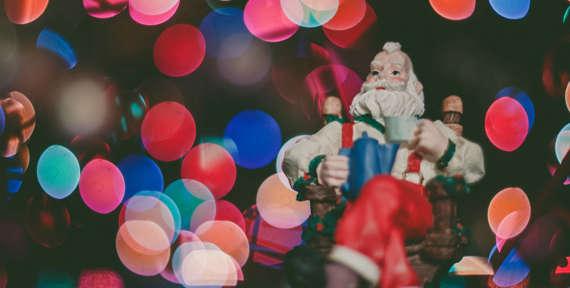 Estas Navidades regala una sonrisa perfecta