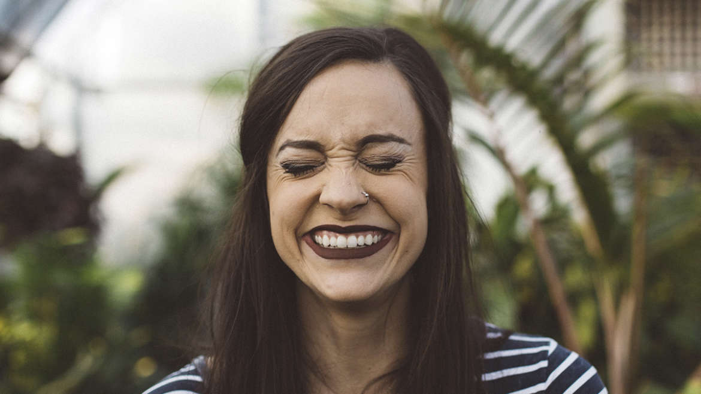 Tendencias de Ortodoncia para 2021